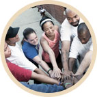 benefit-community