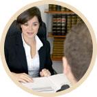 benefit-employer